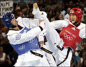 p1_taekwondo_0707