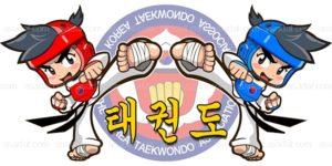 taekwondo-picture
