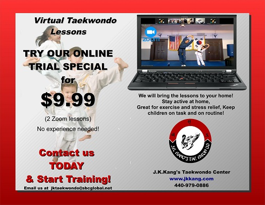 online ad_Page_1